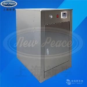 功率9kw蒸发量0.013T/h蒸汽锅炉