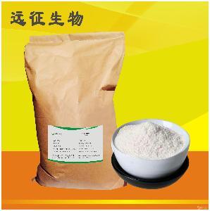 木薯粉条增筋剂