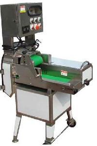 供应STW-805韭菜切菜机