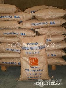 供应韩国幼砂糖\韩国细砂糖、韩国白砂糖