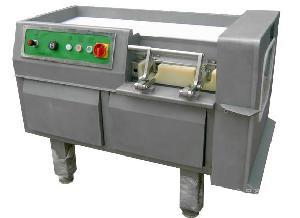 STW-350冻肉切丁机