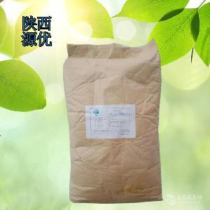 大豆卵磷脂(生产厂家),(大豆磷脂)大豆卵磷脂(价格)