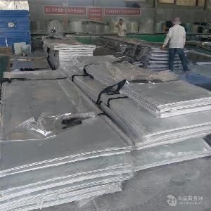 冷却塔平台用防滑板价格