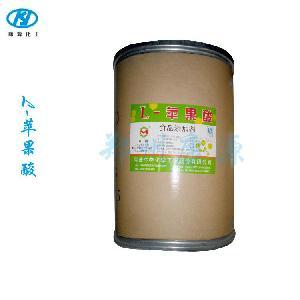L-苹果酸      1*40
