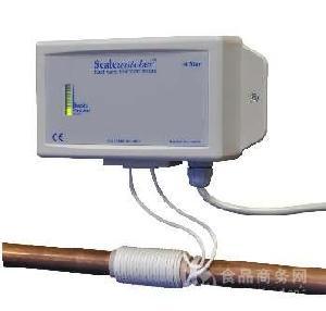 斯戈沃特广谱感应水处理器