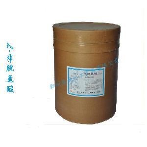 L-半胱氨酸      硫代丝氨酸    1*195