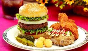 投?#23460;?#23478;多美士炸鸡汉堡加盟费多少钱【总部】