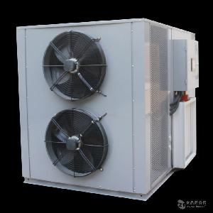 鱿鱼烘干机 海产品烘干设备 空气能热泵烘干机 烘干机厂家