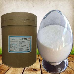 L-精氨酸生产价格