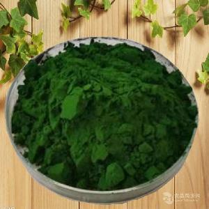 螺旋藻粉生产价格