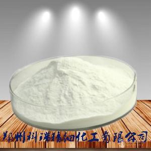 水溶壳寡糖生产价格