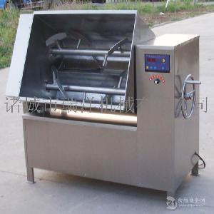 商用不锈钢拌馅设备拌馅机饺子馅 拌馅机商用