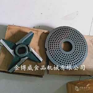 纯肉肠鸡脯丸机器设备产量定制工艺配方合理