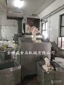 赚钱的鱼丸肉丸工艺配方机器设备现货供应