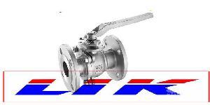进口蒸汽球阀,世界500强企业认可品牌(莱克LIK)
