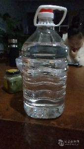 5升食用油塑料桶