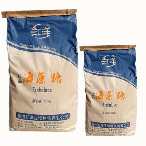 海藻糖  生产价格