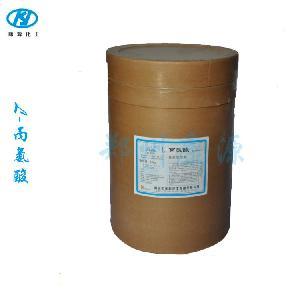 L-丙氨酸     L-初油氨基酸     1*35