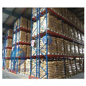 面制品增稠剂面制品增稠剂面制品增稠剂价格