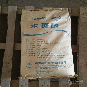 木糖醇價格木糖醇生產木糖醇量大從優木糖醇價格