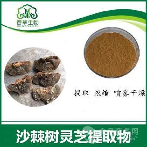 竹芋根提取物 天然优质竹芋根速溶粉 固体饮料饮料 OEM代加工