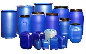 河北25L升塑料桶 石家庄25公斤小口桶