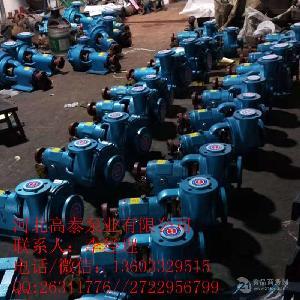 200UHB-ZK-500-12耐磨耐腐砂浆泵