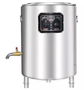 多功能煮面炉保温汤桶