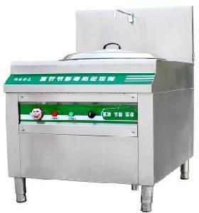 商用电热锅