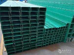玻璃钢电缆管厂