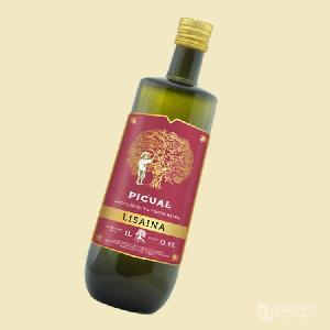 西班牙原装原瓶特级初榨橄榄油招商团购大卖场超市便利店批发进口