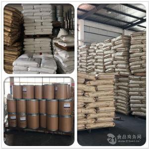 羧甲基纤维素钠的作用和用量