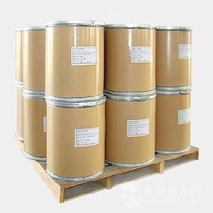 沙蒿膠生產產品