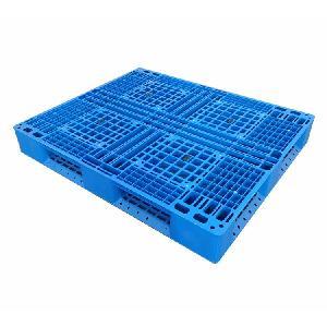 山东塑料托盘厂家直销-塑料托盘价格