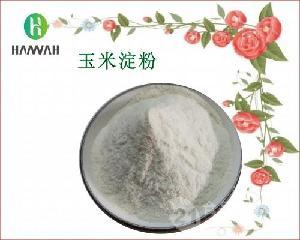 玉米淀粉 天然原料粉 食品級 量大優惠 20公斤起訂