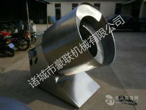 供应优质多功能圆筒拌料机