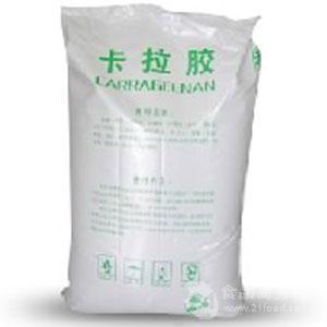 卡拉膠(食品增稠劑)一公斤起訂