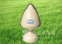 供应优质雪菊牌谷朊粉厂家直销价格 增筋剂