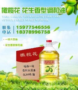 調和油價格多少錢一斤,一級食用油價格