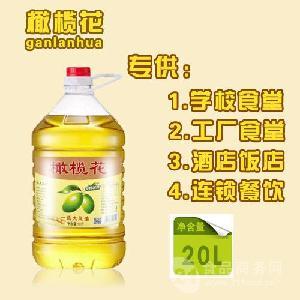 大豆油哪個品牌好,食用油品牌哪個好