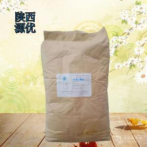 焦亞硫酸鈉生產廠家,食品級焦亞硫酸鈉價格