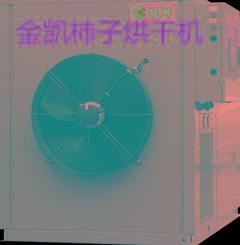 金凯柿饼烘干机JK-ZT-HGJ06CH厂家直销