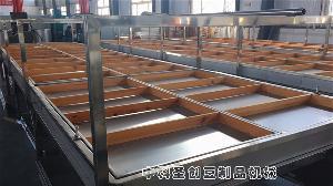 新建腐竹机器设备供应商