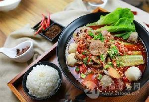 学习韩式泡菜技术一般