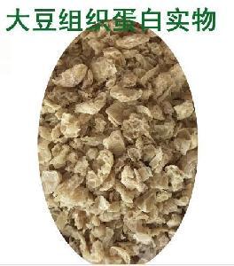 食品级大豆组织蛋白颗粒,可代替肉保水剂 素食肉拉丝蛋白