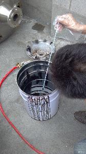 防水涂料研磨分散机,功能涂料研磨分散机