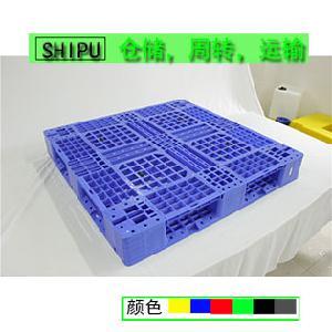 貴州塑料托盤廠家 食品添加劑塑料托盤廠家