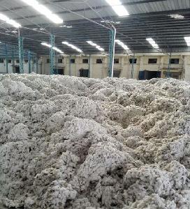 棉花加湿器高压微雾