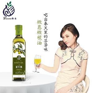 国产橄恩橄榄油  国产陇南橄榄油 上海员工福利 陇南橄榄油价格