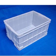 重庆塑料周转箱厂家 重庆塑料箱厂家